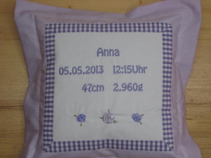 Geburtstagskissen 001